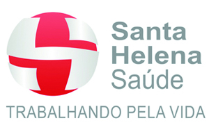 hospital santa helena 2