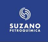 suzano_petroquimica