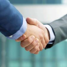 Mauricio_Bisioli - Palestra O Cliente - Maior patrimônio da empresa
