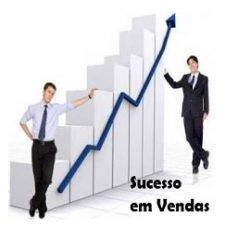 sucesso-em-vendas-mauricio-bisioli2